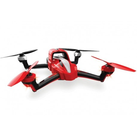 ATON PLUS: Quad-Copter High Performance Ready-to-Fly *SSV* Kamerafähig SpeedCopter inkl. 2Axis-Gimbal+5000mAh Lipo-Akku
