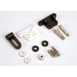 TRIM ADJUST HARDWARE TRAXXAS